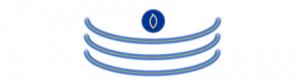 Logo ArkEidosB-2