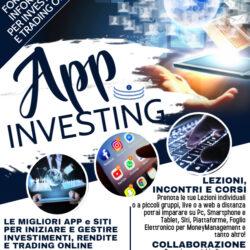 App Investing